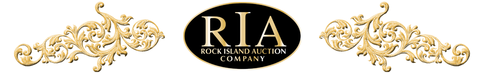 Rock Island Auctions