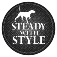Steady with Style