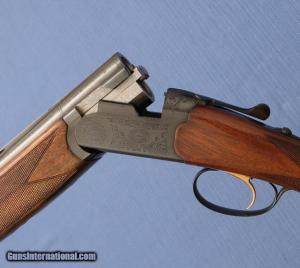 "Beretta BL-3 - 28ga, Over Under, 2-3/4"", 28"":"