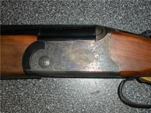 """FAIR I. Rizzini 16 gauge 28"""" barrels"""